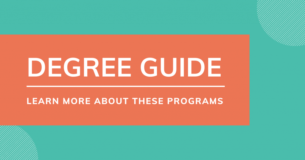 Degree Guide for EdD Programs in Educational Leadership